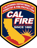 CAL FIRE