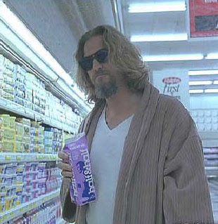 Lebowski