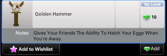 gold-hammer1
