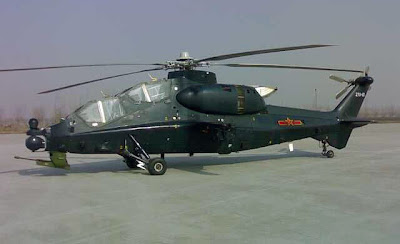 13Ago - Aviacion Naval Z10_01