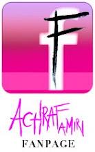 ACHRAF AMIRI FACEBOOK PAGE