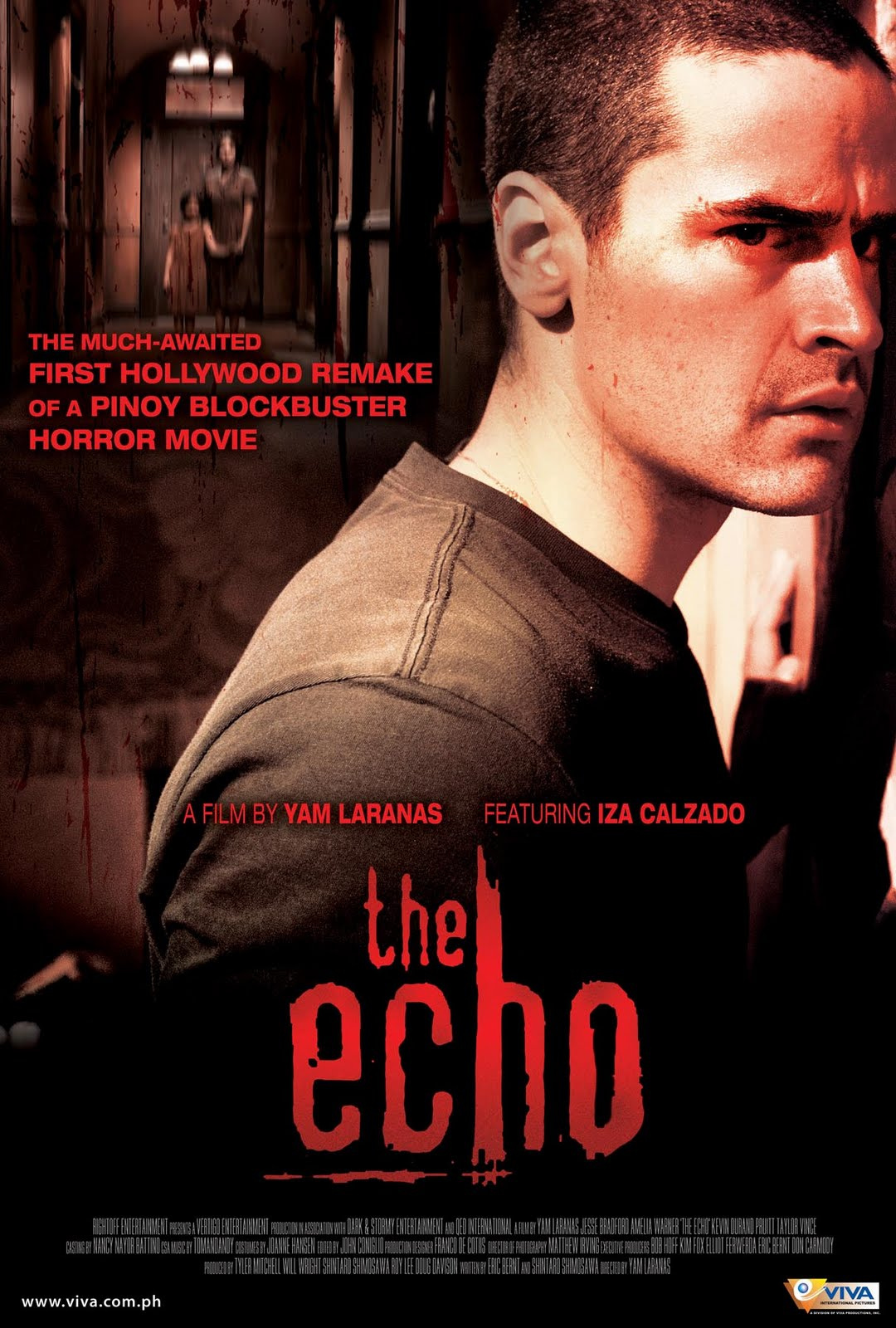 [the+echo+final+poster+layout.jpg]