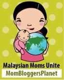 Where Moms Unite