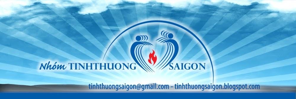 tinhthuongsaigon
