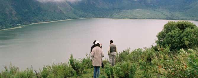 I Love Tanzania The Land Of Kilimanjarao Serengeti And Zanzibar June 2010