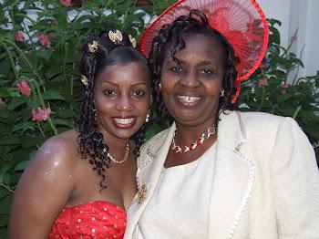 HONGERA MWANANGU!!!!!!!!