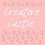 Creative Castle