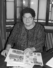 Autori. Adina Al. Enăchescu