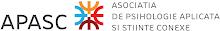 Asociatia de Psihologie Aplicata si Stiinte Conexe