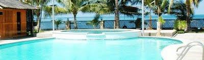 Lago de Oro Resort and Restaurant