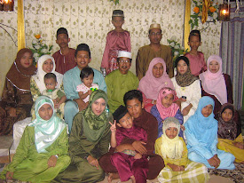 .: My LOveLy FaMiLy :.