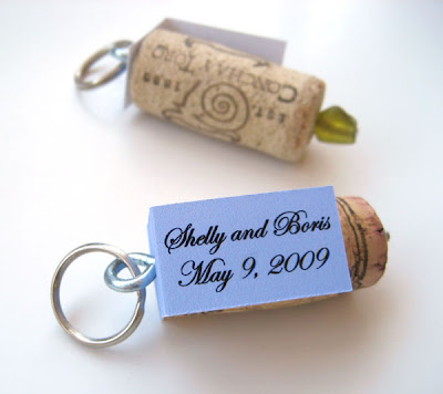 Craft Ideas on Wine Cork Craft Ideas 2 Jpg