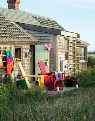 [BEACH+HOUSE+HOME+TOUR_1.JPG]