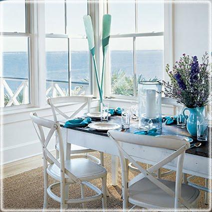 Belle Maison Coastal Chic Accents Amp Interiors