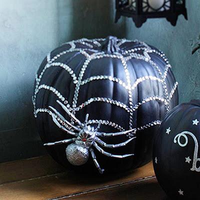 Halloween Decorating Ideas on Halloween Decor Ideas 2 Jpg