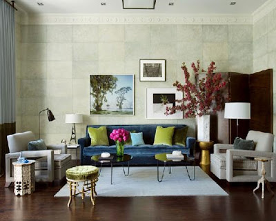 2011 Interior Design Trends on Interior Design Blog  Interior Trends 2011   Re Balancing
