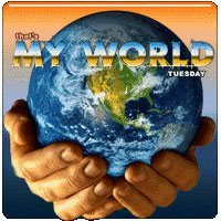 That's my World - Tuesday