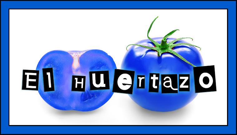 .:: el HueRtazo ::.