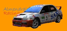 Almendralejo Racing