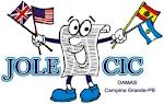 Conheça o jornal on line do Colégio CIC DAMAS clicando na figura abaixo.