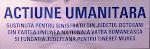 """Proiectului Umanitar """" SUFLET PENTRU SUFLET """".."""