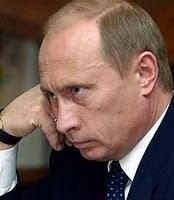 RUȘINE! DOI TÂMPIȚI DIN ROMÂNIA ÎMBATĂ UN TÂMPIT DIN RUSIA: GIGI NEȚOIU ȘI ADRIEAN VIDEANU