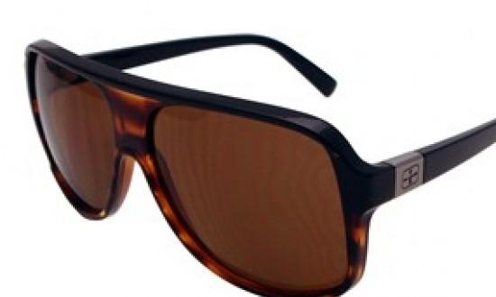 4fa33a6d66 New Initium Eyewear. Superunknown