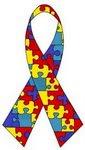 Autismo é Tratavel