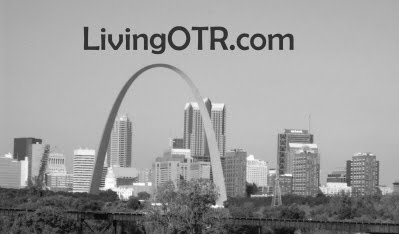 LivingOTR.com