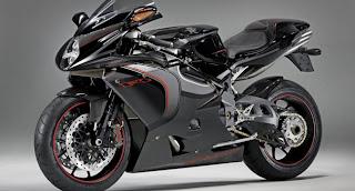 las 10 motos mas caras del mundo