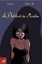 Le Philibert de Marilou