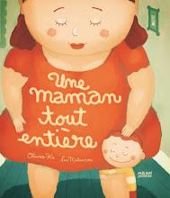 UNE MAMAN TOUT ENTIÈRE