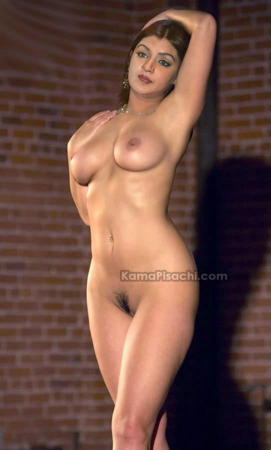Aarti agarwal nude