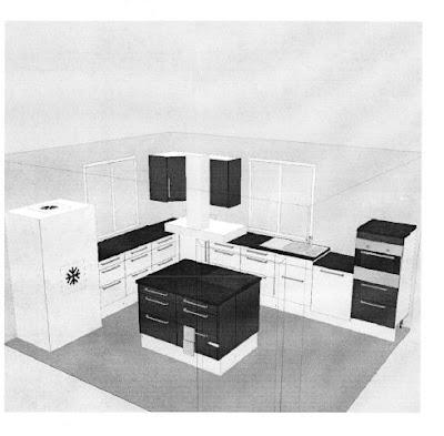 bautagebuch team massivhaus einfamilienhaus 160 gas wasser. Black Bedroom Furniture Sets. Home Design Ideas