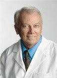 Dr. Joe McCord, University of Colorado Medical School