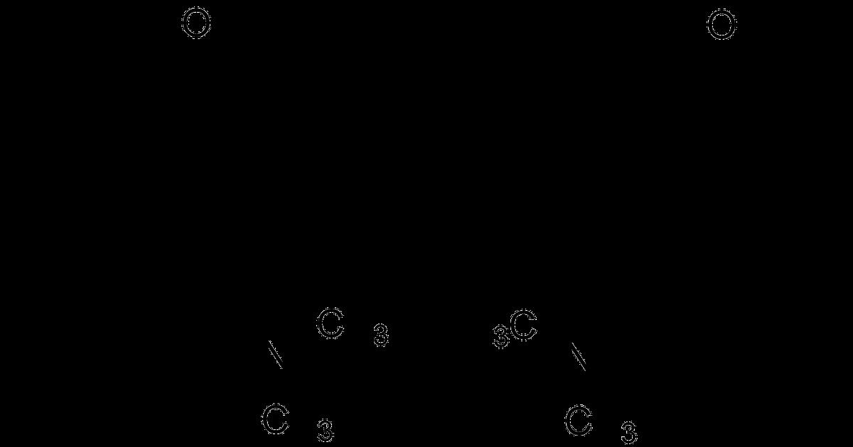 Doxepin Hydrochloride For Sleep