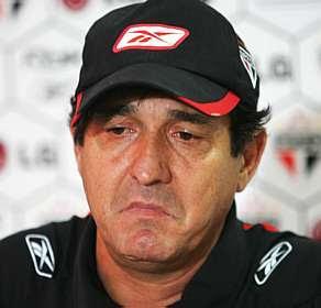 Mauricy Ramalho nuovo tecnico del Brasile
