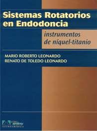 Sistemas rotatorios en endodoncia mario roberto leonardo libros en fandeluxe Gallery