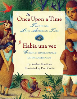 Raul Colon, Children's Books, Book Cover