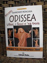 Odissea: Ulissi, i Froci e 'na Troia