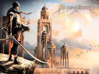 صور لعبة برانس اوف بيرشا Prince_of_Persia_game.jpg