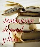 Mi blog de libros
