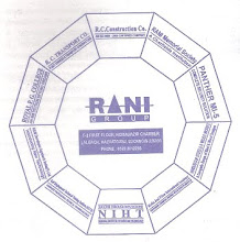 RANI GROUP OF COMPANIES