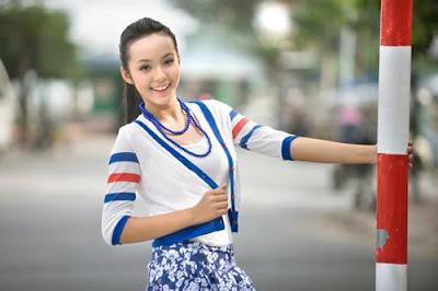 Le-Hoang-Bao-Tran-8