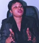 DR. SANDRA EKWUNIFE(natural health expert)