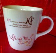 coffee mug dewi sartika