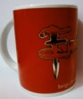 Coffee Mugs promo Eudemons