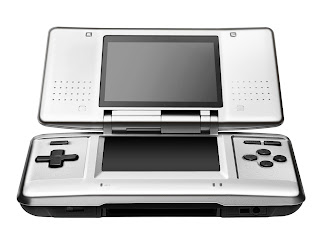 Nintendo DS Accessories buying guide