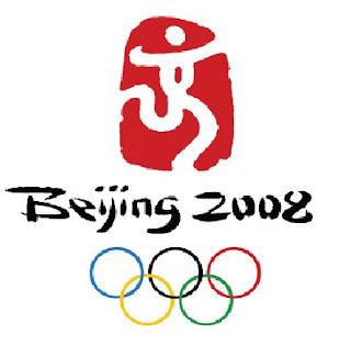 olympics 2008 Beijing