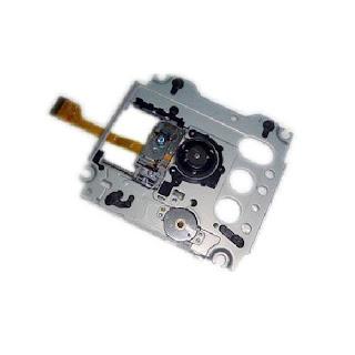 Laser Len KHM-420BAA